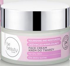 Be Beauty Care Face Cream