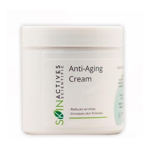 Skin Actives Anti-Aging Cream