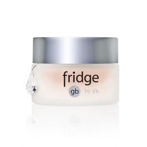 Fridge by Yde Glow & Beauty