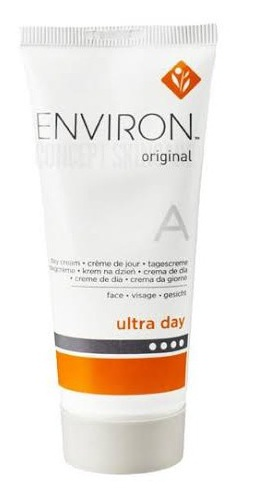 Environ Ultra Day Cream