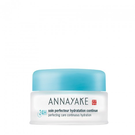 Annayake Perfecting Care Continuous Hydration