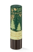 Yves Rocher At The Heart Of Pine Trees Nourishing Lip Balm