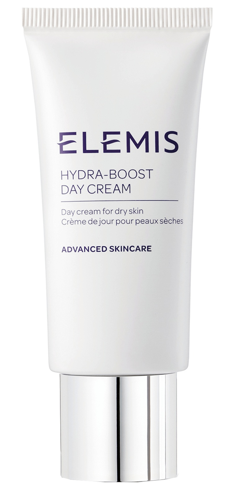 Elemis Hydra-Boost Day Cream For Normal-Dry Skin