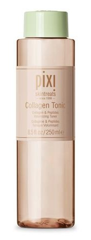 Pixi Collagen Tonic Ingredients Explained