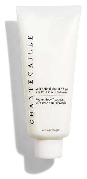 Chantecaille Retinol Body Treatment