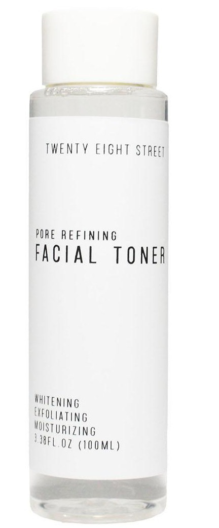 Twenty Eight Street Pore Refining Facial Toner