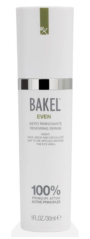 Bakel Even Renewing Serum