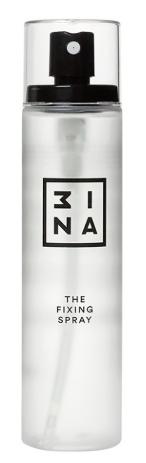 3INA The Fixing Spray