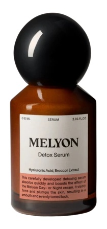 Melyon Detox Serum