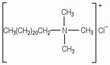 Behentrimonium Chloride