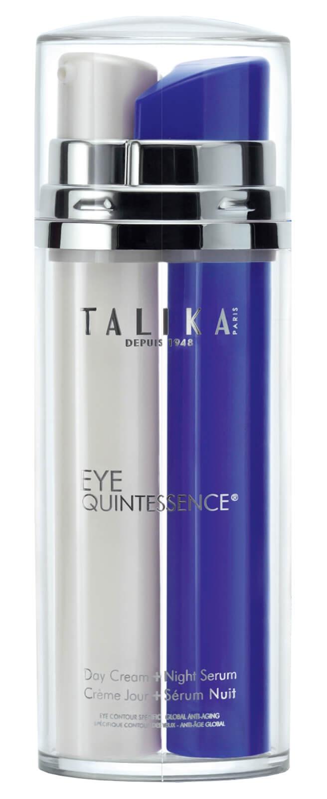 Talika Eye Quintessence