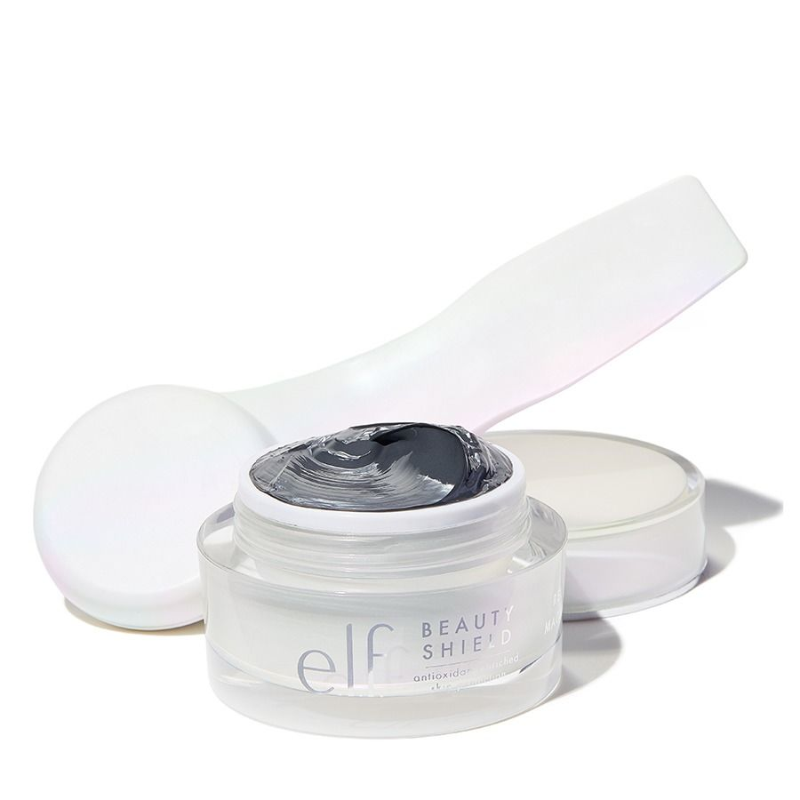 e.l.f. Beauty Shield Recharging Magnetic Mask