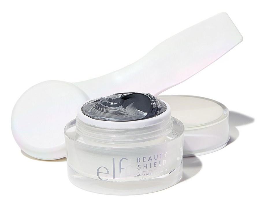 e.l.f. Beauty Shield Recharging Magnetic Mask