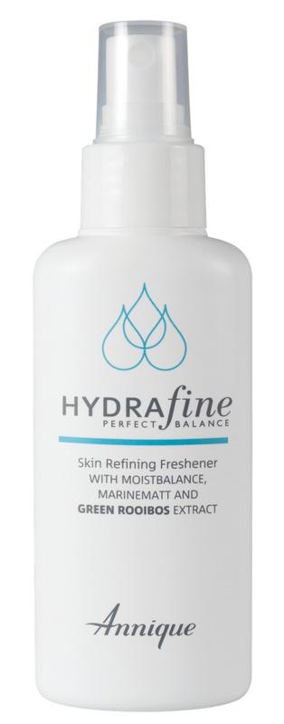Annique Hydrafine Skin Refining Freshener