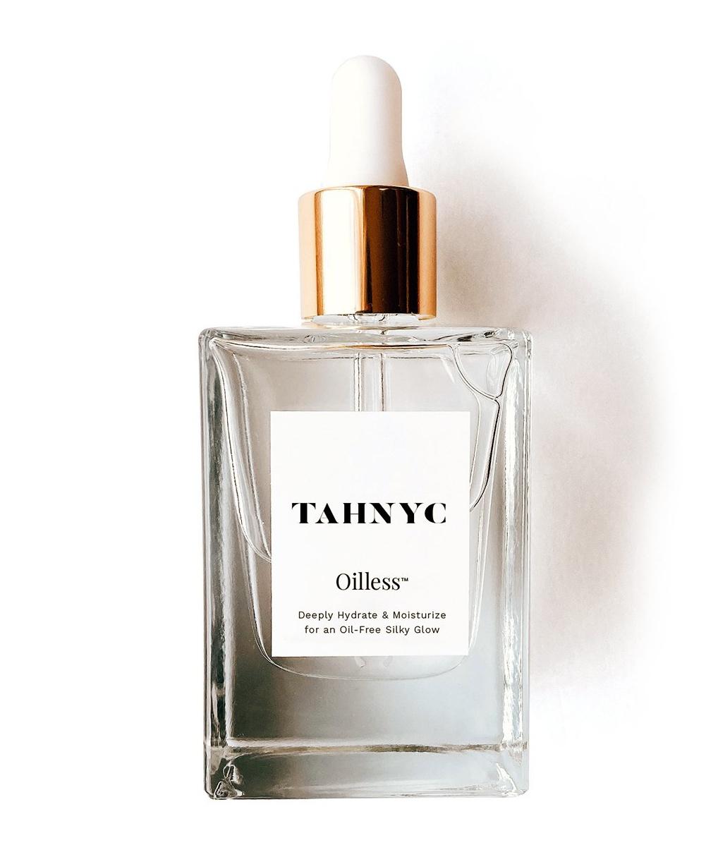 TAHNYC Oilless