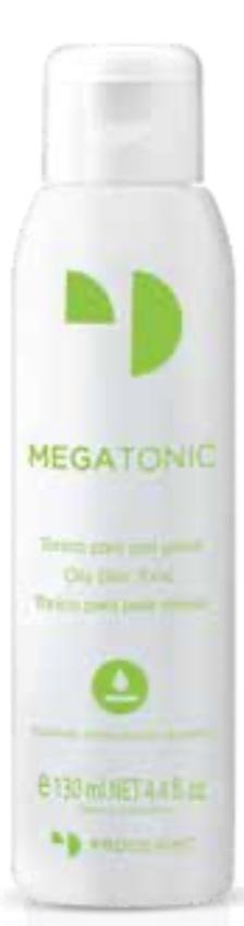 Prodermic Mega Tonic