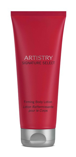 Firming Body Lotion Artistry Signature Select
