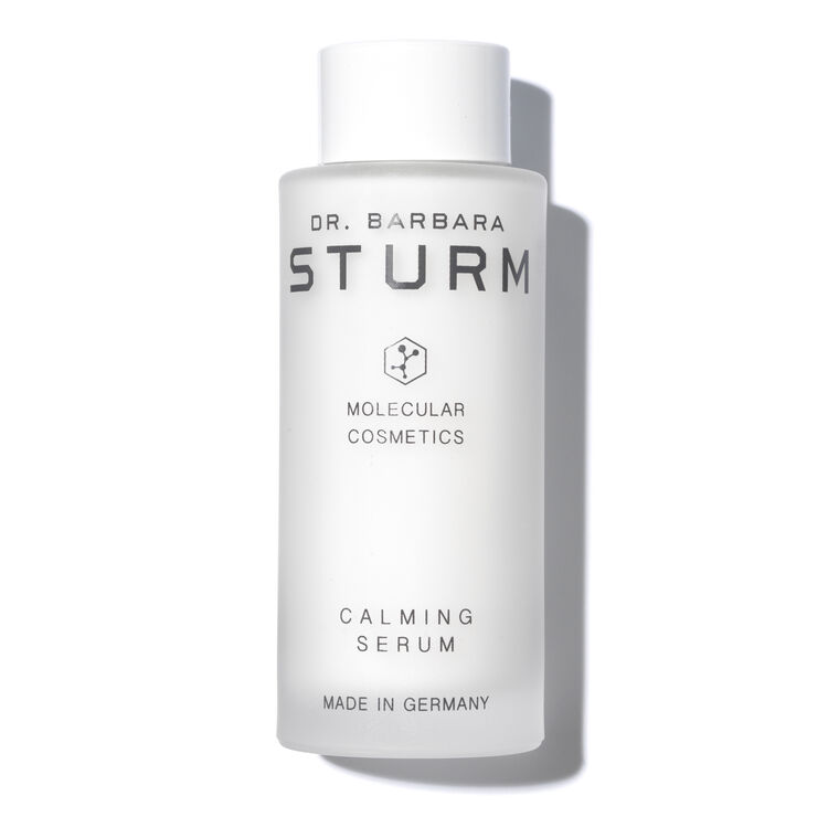 Dr Sturm Calming Serum