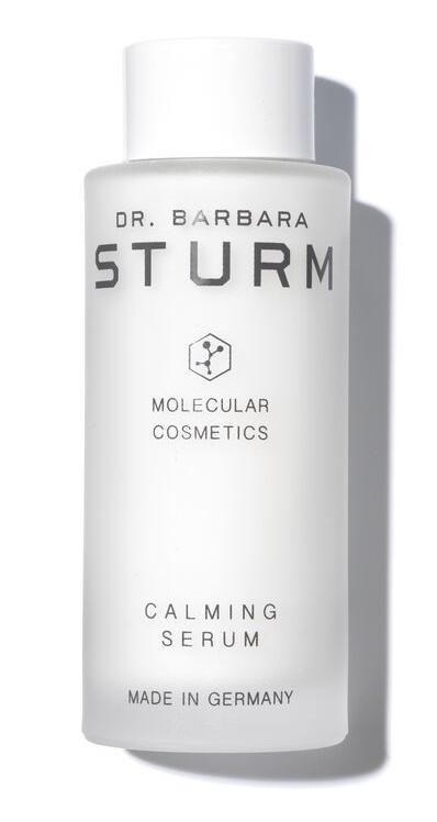 Dr Sturm Calming Serum