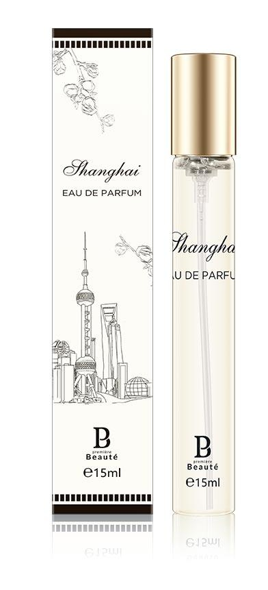 Premiere Beaute Shanghai Eau De Parfum