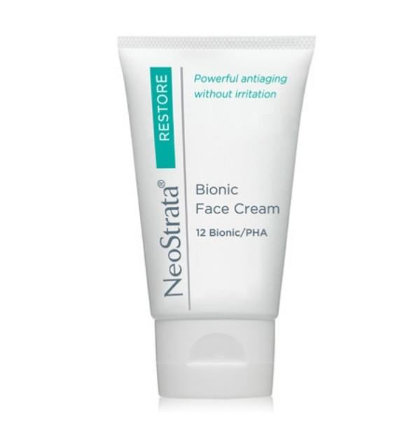 8.0% | Bionic Face Cream