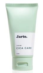 Jarte Beauty Cica Care Cream Moisturizer
