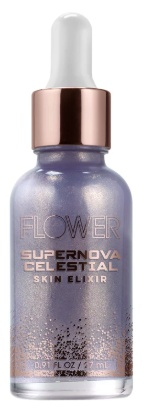 FLOWER Beauty Supernova Celestial Skin Elixir