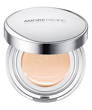 AmorePacific Color Control Cushion Compact Broad Spectrum Spf 50+