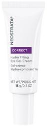 Neostrata Hydra Filling Eye Gel-Cream