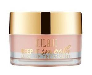 Milani Keep It Smooth Lip Treatment Luxe Lip Treatment