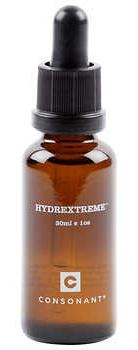 Consonant Hydrextreme