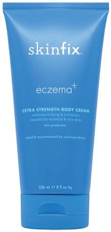 Skinfix Eczema+ Extra Strength Body Cream
