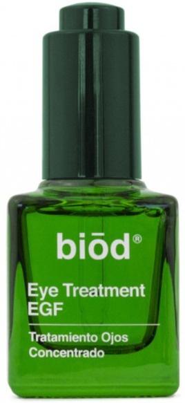 biod Eye Treatment Egf
