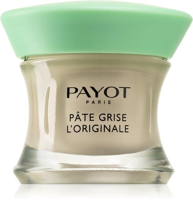 Payot Pâte Grise L'Originale