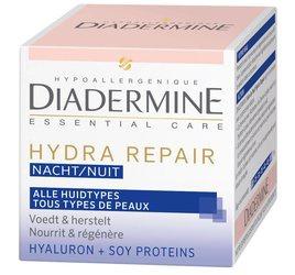 Diadermine Hydra Repair
