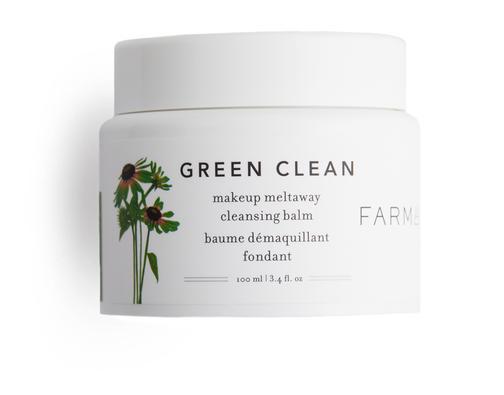 Farmacy Clear Bloom