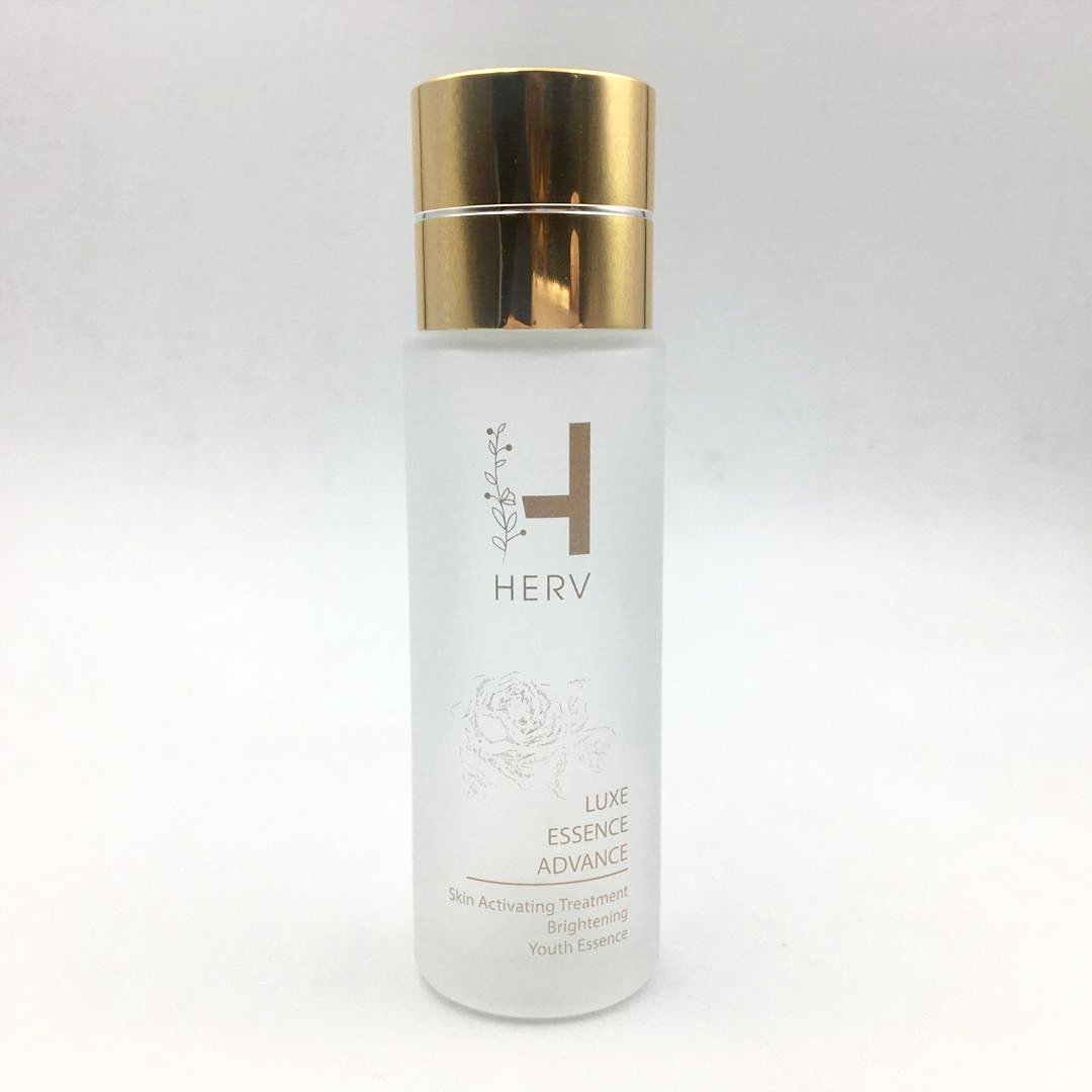 Herv Natural Herv Luxe Essence Advance