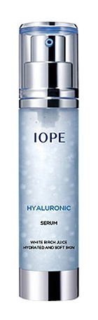 IOPE Hyaluronic Serum