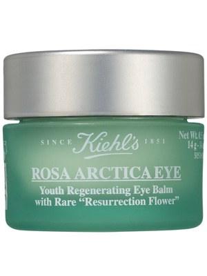 Kiehl's Rosa Arctica