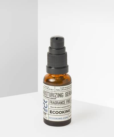 Ecooking Moisturizing Serum