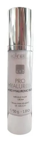 Idraet Pro Hyaluron Micro Hyaluronic Filler