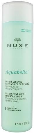 Nuxe Beauty-Revealing Essence-Lotion Aquabella