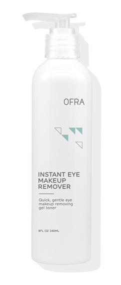Ofra Instant Eye Makeup Remover