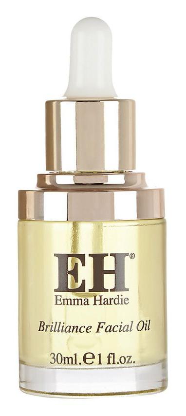 Emma Hardie Brilliance Facial Oil