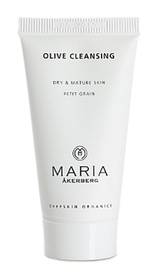 Maria Åkerberg Olive Cleansing