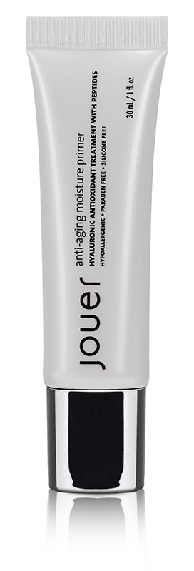 Jouer Cosmetics Anti-Aging Moisture Primer
