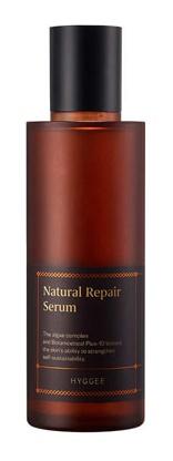 hyggee Natural Repair Serum