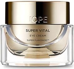 IOPE Super Vital Eye Cream