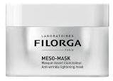 Filorga Meso-Mask Smoothing Radiance Mask