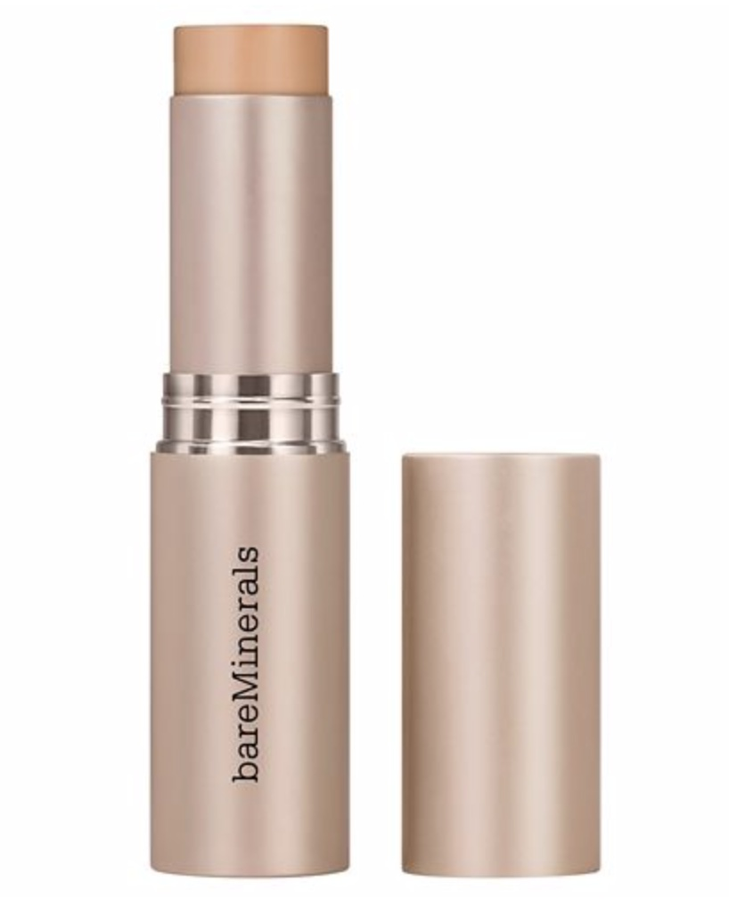 bareMinerals Complexion Rescue Hydrating Foundation Stick